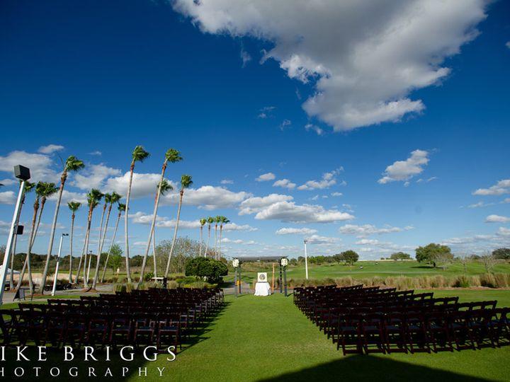 Tmx W0117 51 125443 Winter Garden, FL wedding venue
