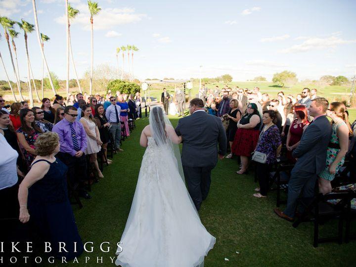 Tmx W0176 51 125443 Winter Garden, FL wedding venue