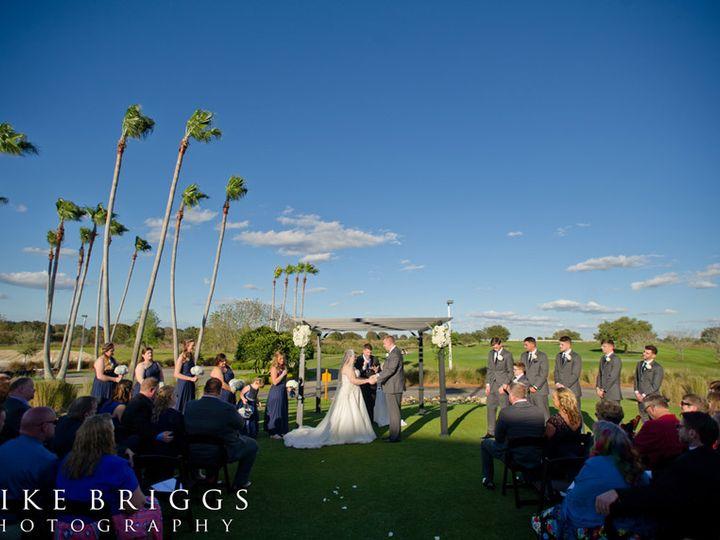 Tmx W0199 51 125443 Winter Garden, FL wedding venue