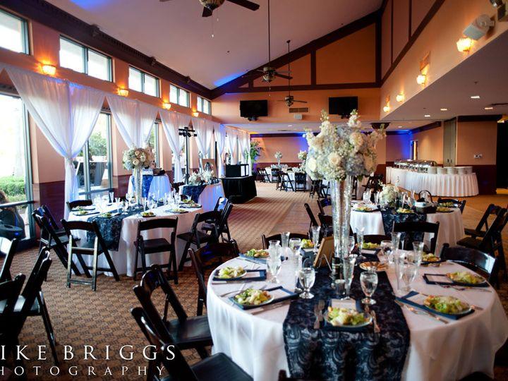 Tmx W0328 51 125443 Winter Garden, FL wedding venue