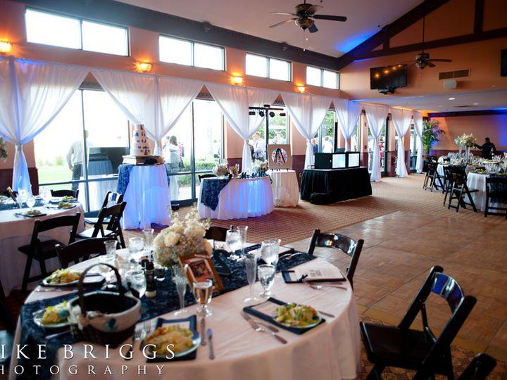 Tmx W0331 51 125443 Winter Garden, FL wedding venue