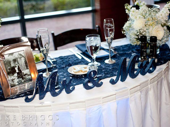 Tmx W0349 51 125443 Winter Garden, FL wedding venue
