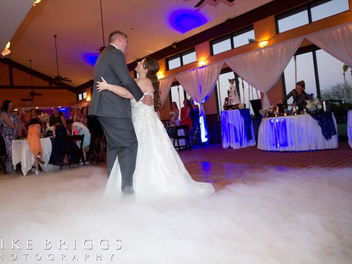 Tmx W0408 51 125443 Winter Garden, FL wedding venue