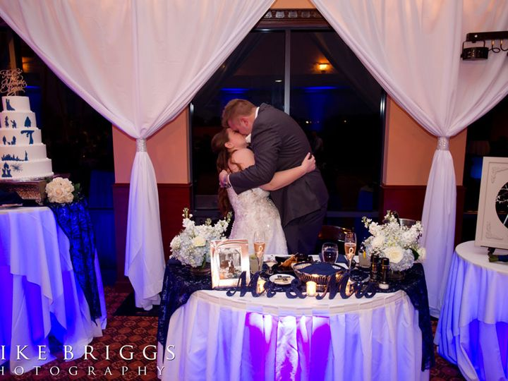 Tmx W0471 51 125443 Winter Garden, FL wedding venue