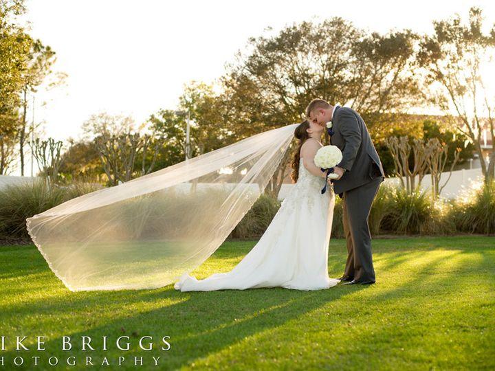 Tmx W1051 51 125443 Winter Garden, FL wedding venue