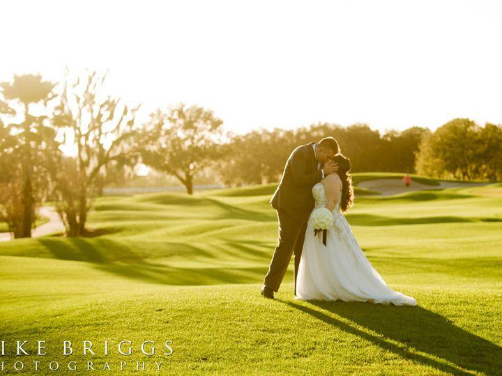 Tmx W1053 51 125443 Winter Garden, FL wedding venue