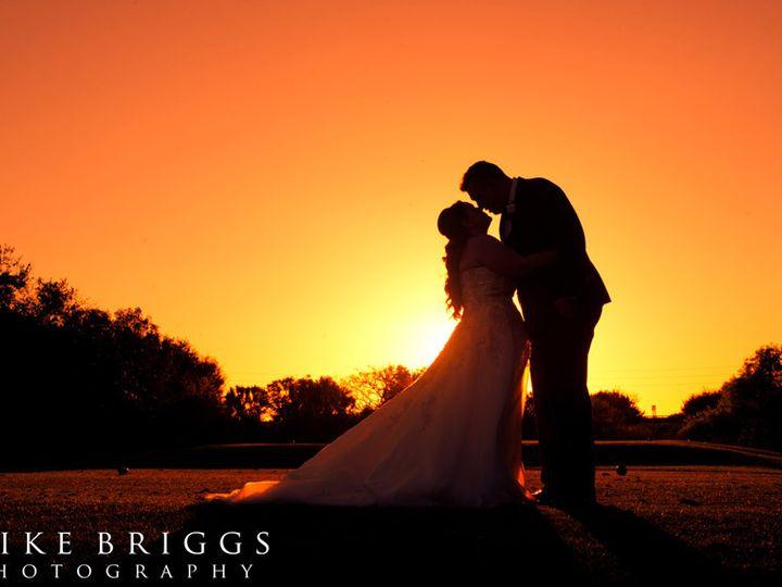 Tmx W1180 51 125443 Winter Garden, FL wedding venue