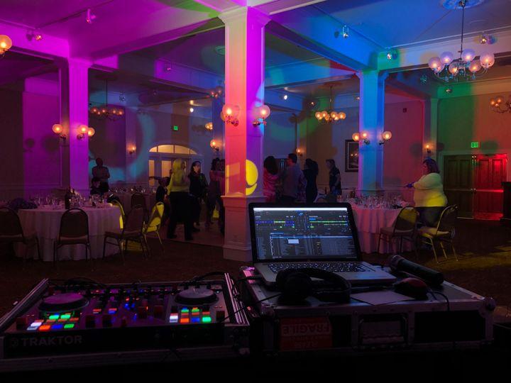 Tmx File11 51 1075443 1562094826 Denver, CO wedding dj