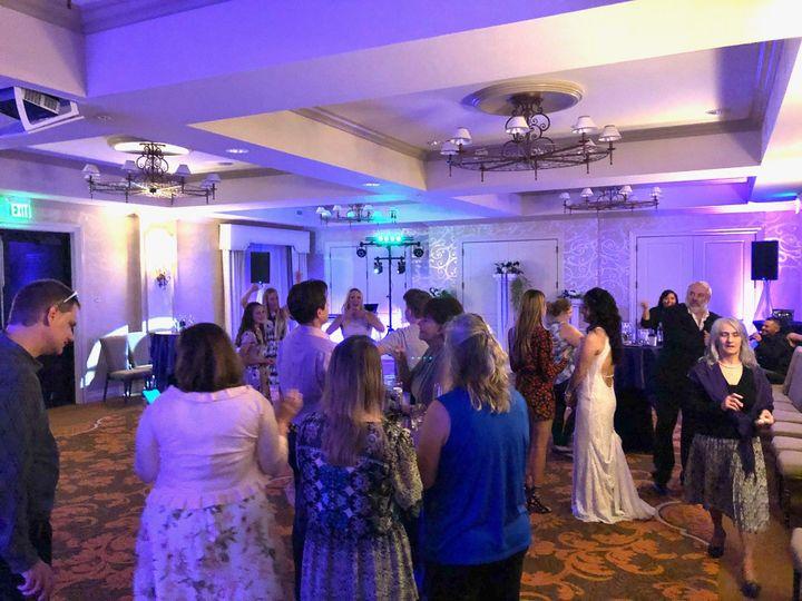 Tmx File4 3 51 1075443 1562094815 Denver, CO wedding dj