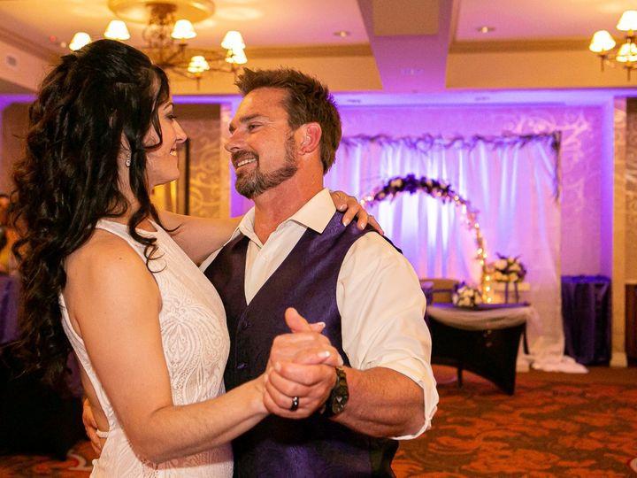 Tmx Thumbnail Nataliejack 1 51 1075443 1562091075 Denver, CO wedding dj