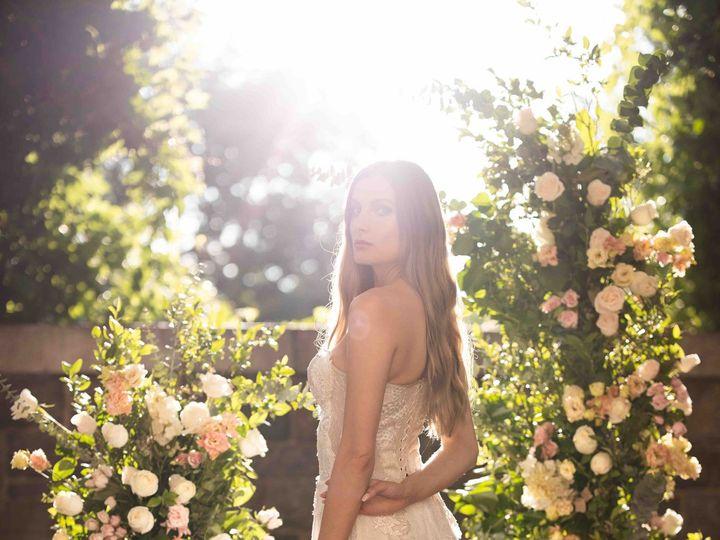 Tmx Aq8a0005 Copy 51 1975443 159467003275323 Englewood, NJ wedding florist
