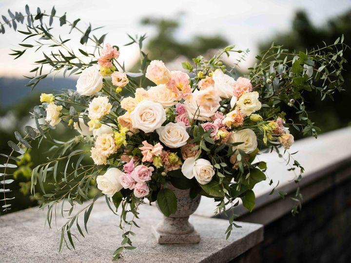 Tmx Aq8a0717 Copy 51 1975443 159467003279159 Englewood, NJ wedding florist