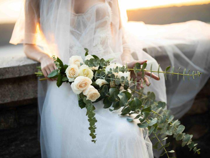 Tmx Aq8a0852 Copy 51 1975443 159467003243626 Englewood, NJ wedding florist
