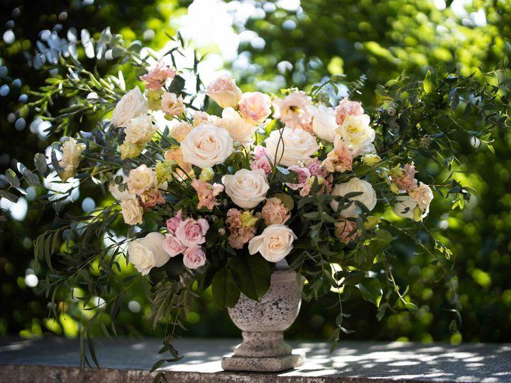 Tmx Aq8a9608 Copy 2 51 1975443 159467003273127 Englewood, NJ wedding florist
