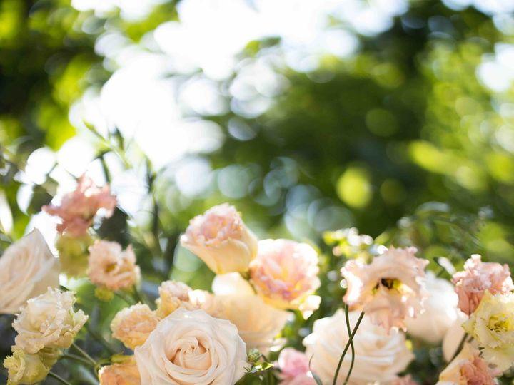 Tmx Aq8a9613 Copy 51 1975443 159467003394481 Englewood, NJ wedding florist