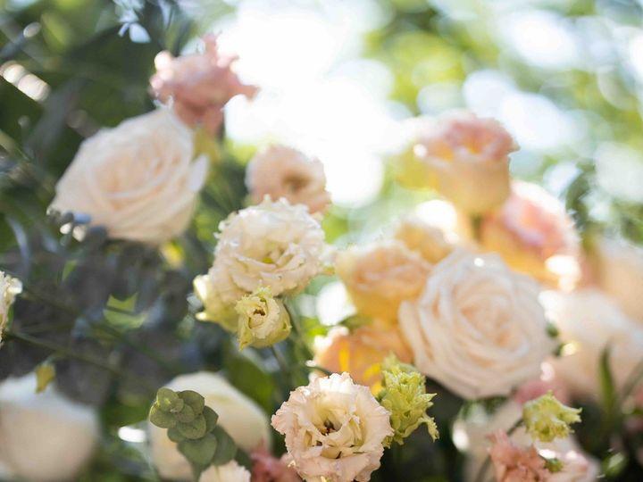 Tmx Aq8a9615 Copy 51 1975443 159467003372927 Englewood, NJ wedding florist