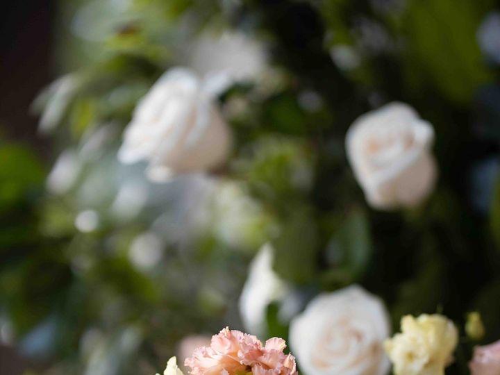 Tmx Aq8a9693 Copy 51 1975443 159467003334061 Englewood, NJ wedding florist