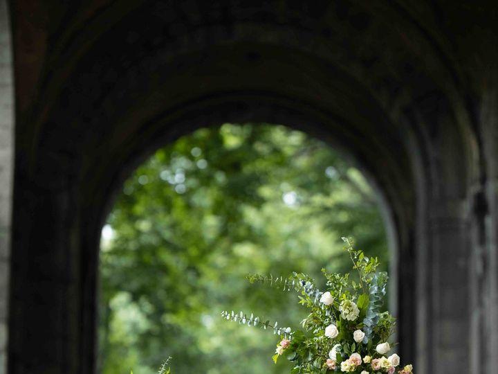 Tmx Aq8a9802 Copy 51 1975443 159467003386007 Englewood, NJ wedding florist