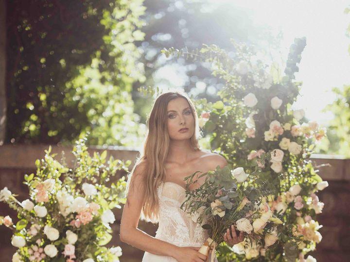 Tmx Aq8a9939 Copy 51 1975443 159467003340490 Englewood, NJ wedding florist