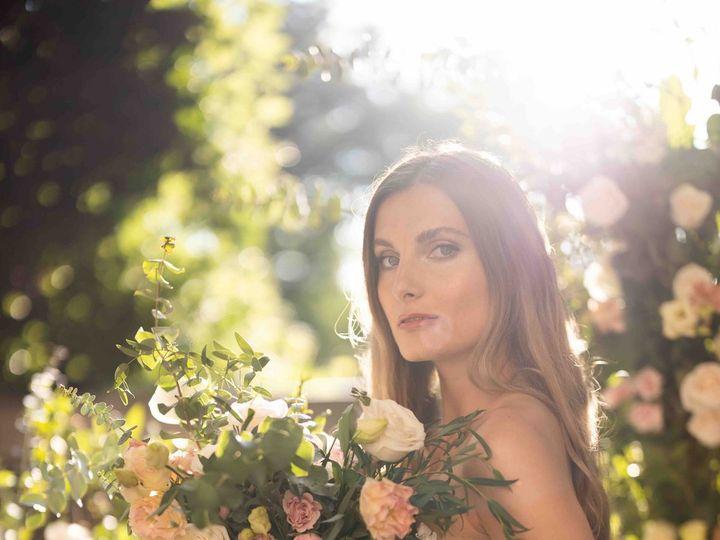 Tmx Aq8a9987 Copy 51 1975443 159467003454606 Englewood, NJ wedding florist