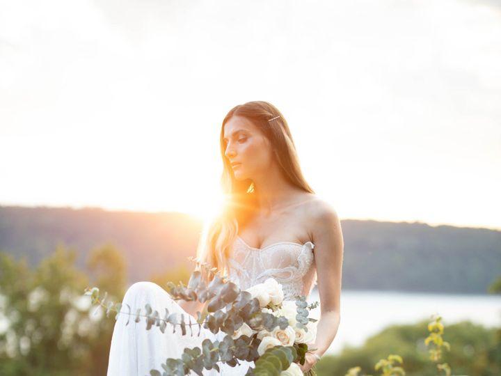 Tmx Img 6765 51 1975443 159388815780405 Englewood, NJ wedding florist