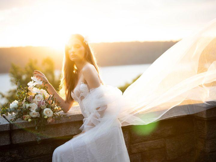 Tmx Img 6766 51 1975443 159388815759375 Englewood, NJ wedding florist