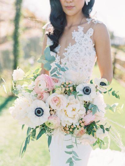 anyakernesphotography brookenolan wedding 142 51 1016443 157896475785584