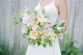 Sua Mihi Florals