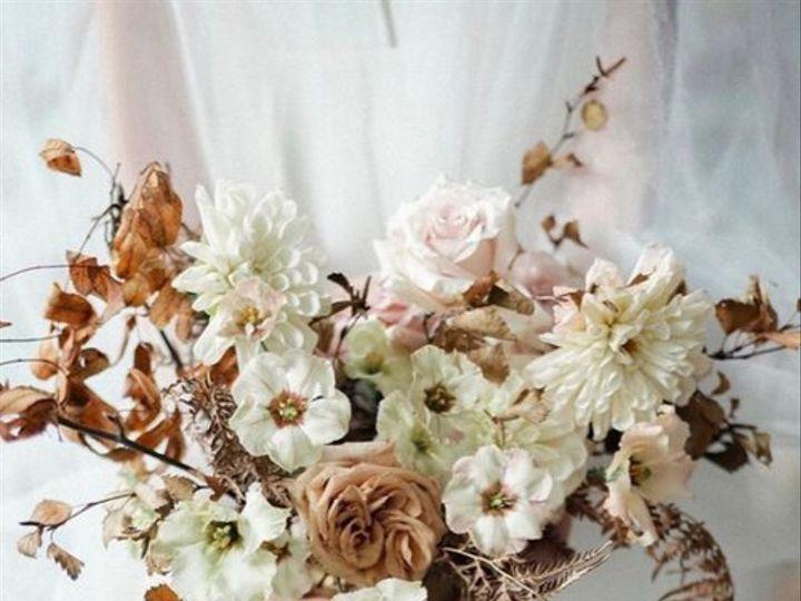 Tmx Bouquet44 9887sua 51 2026443 162147504359829 Houston, TX wedding florist