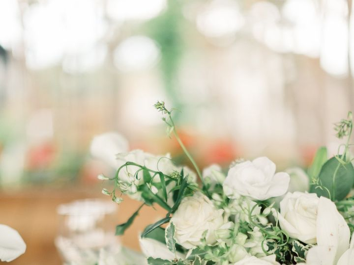 Tmx Classic Texas Dorthy Suamihi 51 2026443 162259370720807 Houston, TX wedding florist