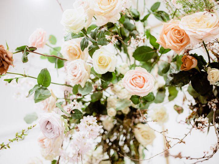 Tmx Closeupcherryblossom 51 2026443 162147863012050 Houston, TX wedding florist