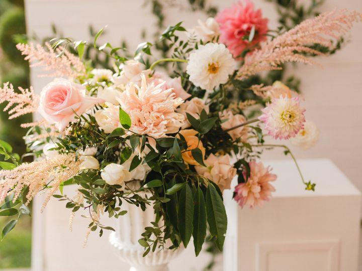 Tmx Dahlia Astilbe Mihi  51 2026443 162259380564847 Houston, TX wedding florist