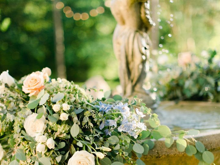 Tmx Fountaingreenery Sua 51 2026443 162147706125963 Houston, TX wedding florist