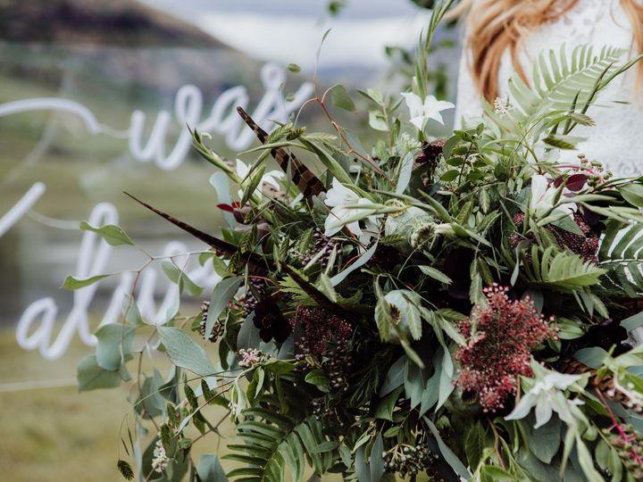 Tmx River Colorado Wild Sua223445ytt0098 51 2026443 162259101896394 Houston, TX wedding florist