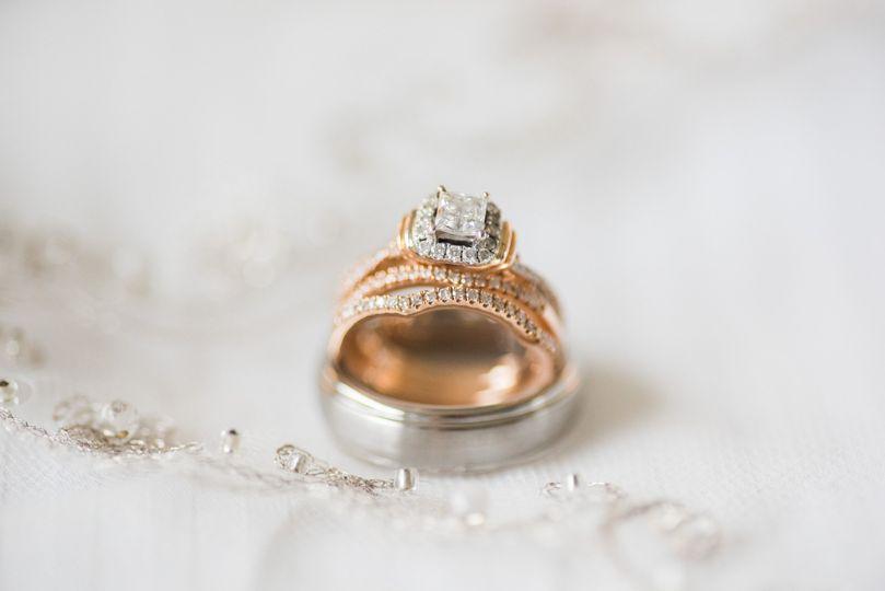 emily corbin ring 8100964 51 436443