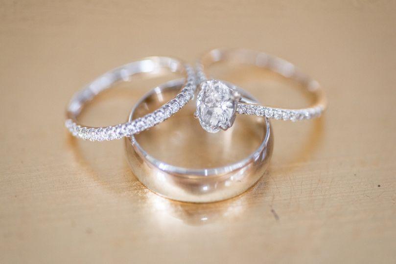lauren and devin wedding 4622 51 436443 1559146572