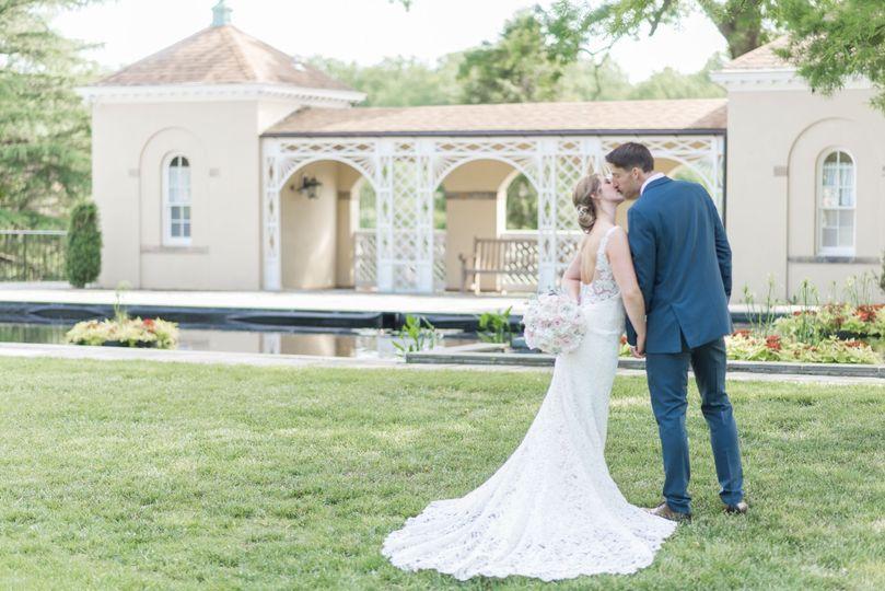 lauren and devin wedding 5183 51 436443 1559146572