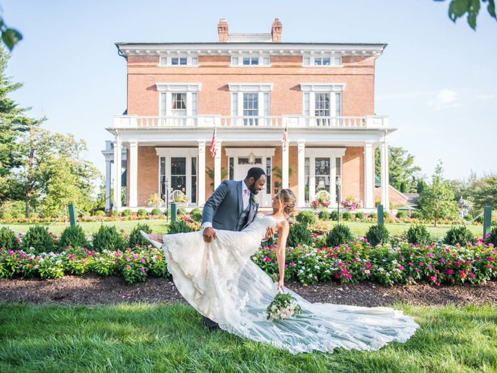 Tmx 1502597421335 Olivia And Cardin 8105623 Annapolis, MD wedding photography