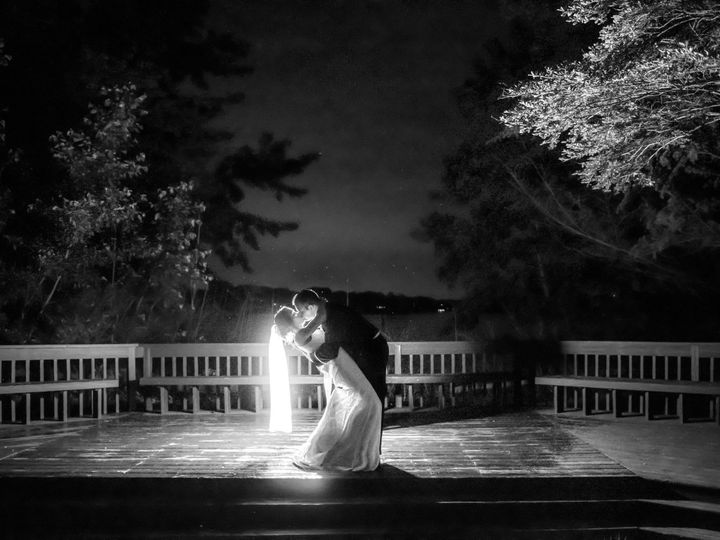 Tmx 1527798040 05998fdab6f8ac8c 1527798037 73aee19857b37590 1527798030610 14 Mariah And Jourda Annapolis, MD wedding photography