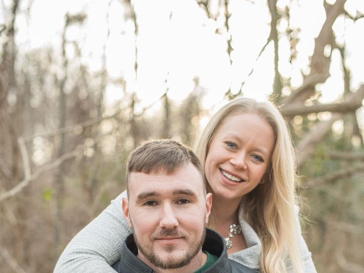 Tmx Allison And Ricardo 8681 51 436443 Annapolis, MD wedding photography