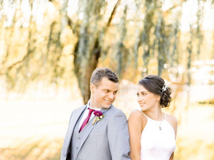 Tmx Jeni And Joe 7169 51 436443 V1 Annapolis, MD wedding photography
