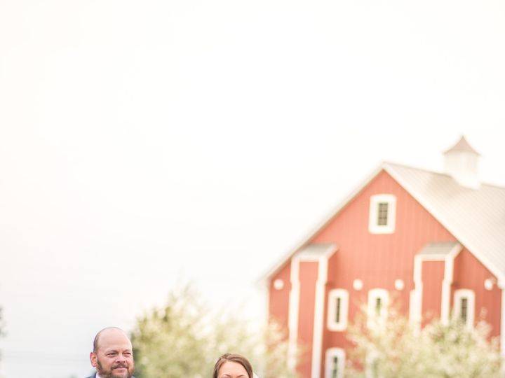Tmx Katie And Kyle Blog 8102210 51 436443 Annapolis, MD wedding photography