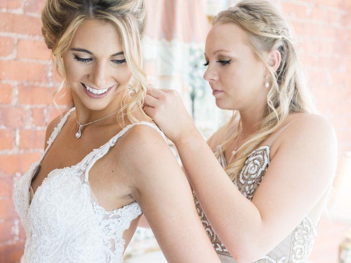 Tmx Olivia 8104033 51 436443 1559146152 Annapolis, MD wedding photography