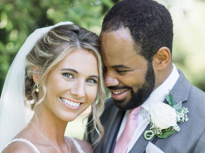 Tmx Olivia 8104913 51 436443 1559146152 Annapolis, MD wedding photography