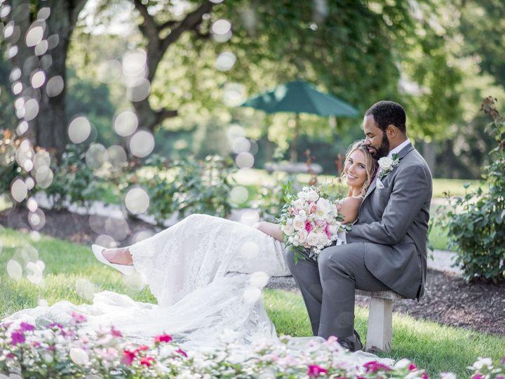 Tmx Olivia 8105499 51 436443 1559146152 Annapolis, MD wedding photography