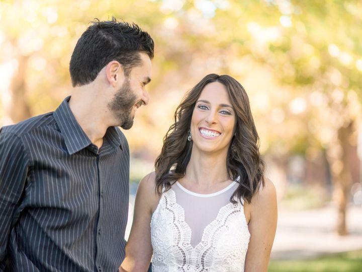 Tmx Samantha And Adam 8106024 51 436443 V1 Annapolis, MD wedding photography
