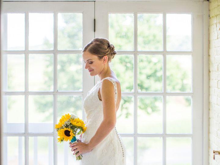 Tmx Tara And Adam 0220 51 436443 Annapolis, MD wedding photography