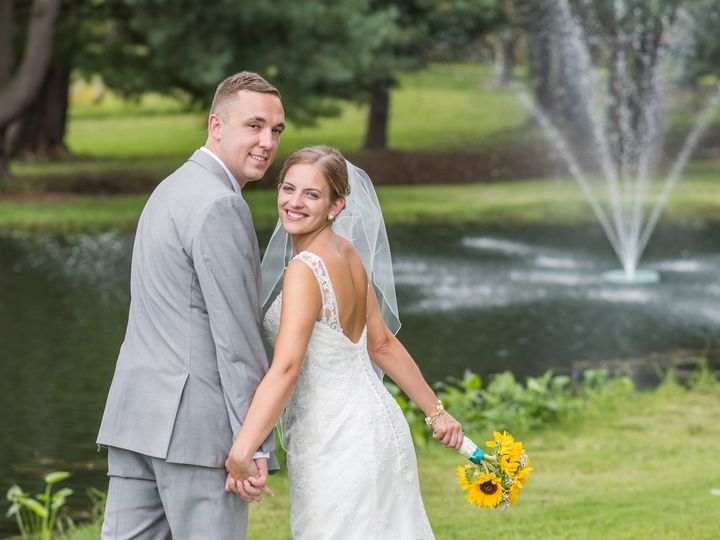 Tmx Tara And Adam 1296 Cropped 51 436443 Annapolis, MD wedding photography