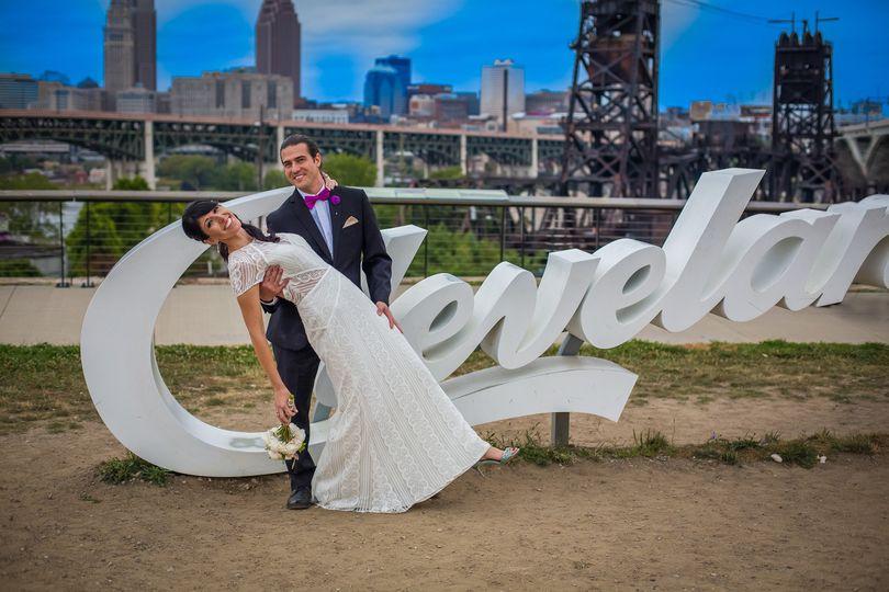 paul basel photography jacob trisha wedding 201
