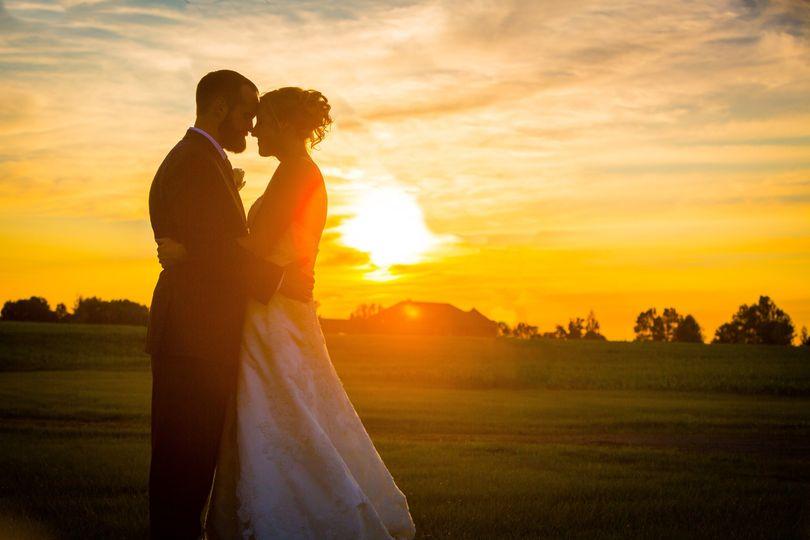 paul basel photography brown wedding 2019 578 of 588 51 946443 1561911024